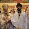 Ordination Fr. Timothy Cook (65).jpg