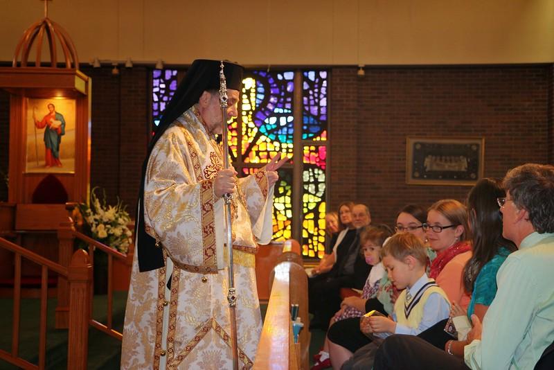 Ordination Fr. Timothy Cook (30).jpg
