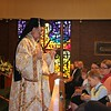 Ordination Fr. Timothy Cook (30).jpg