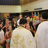 Ordination Fr. Timothy Cook (101).jpg
