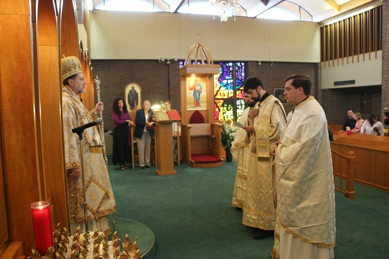Ordination Fr. Timothy Cook (41).jpg