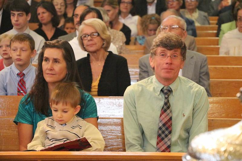 Ordination Fr. Timothy Cook (44).jpg