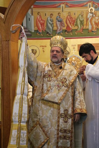 Ordination Fr. Timothy Cook (59).jpg