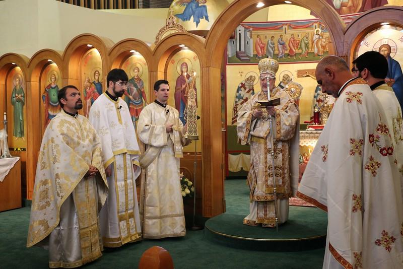 Ordination Fr. Timothy Cook (88).jpg