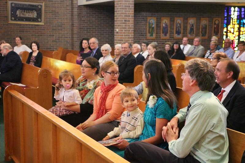 Ordination Fr. Timothy Cook (28).jpg