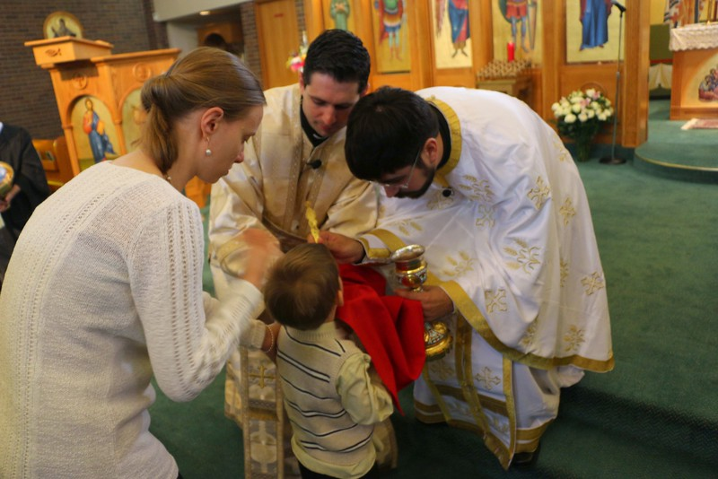 Ordination Fr. Timothy Cook (84).jpg