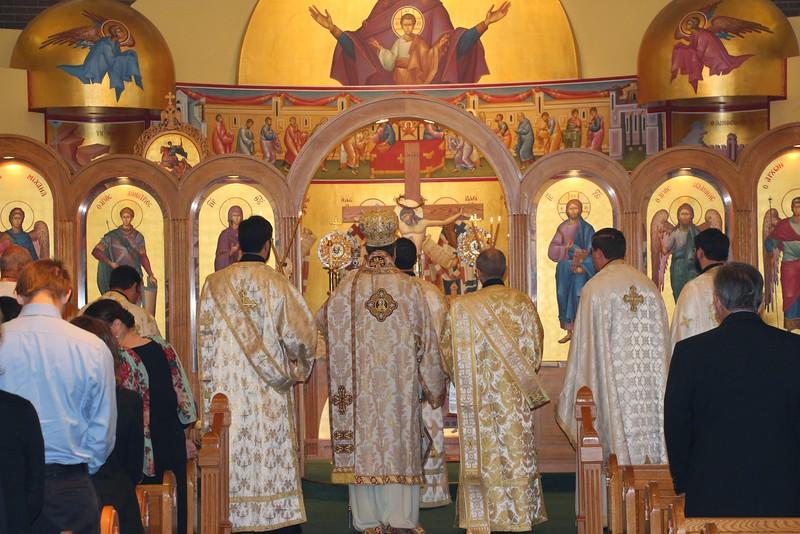 Ordination Fr. Timothy Cook (15).jpg