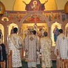 Ordination Fr. Timothy Cook (15).jpg