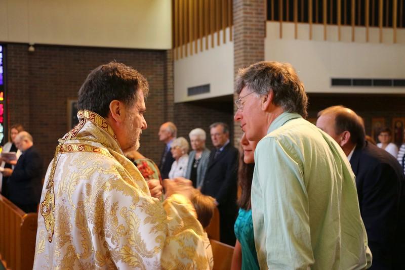 Ordination Fr. Timothy Cook (7).jpg