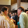 Ordination Fr. Timothy Cook (7).jpg