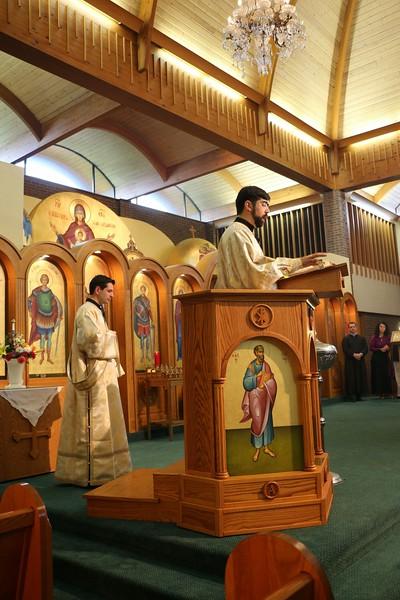 Ordination Fr. Timothy Cook (24).jpg
