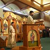 Ordination Fr. Timothy Cook (24).jpg