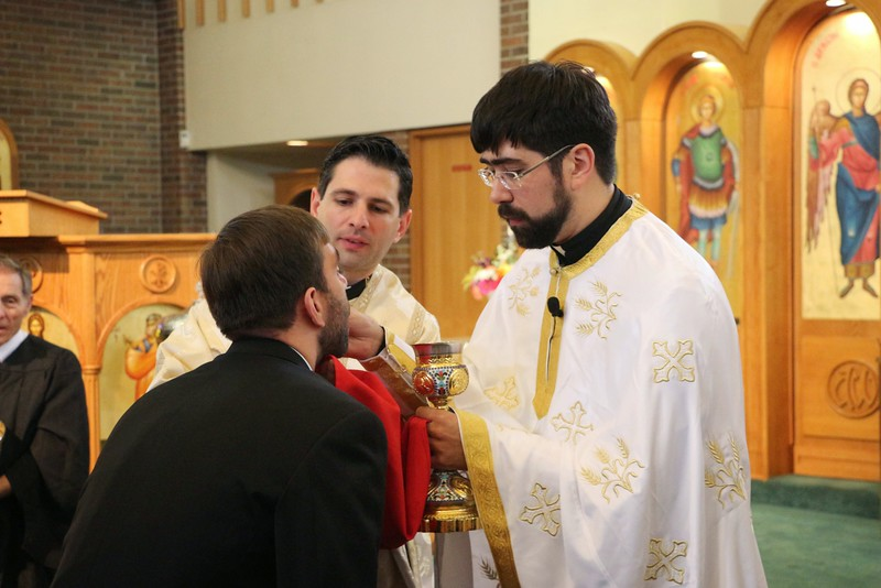 Ordination Fr. Timothy Cook (85).jpg