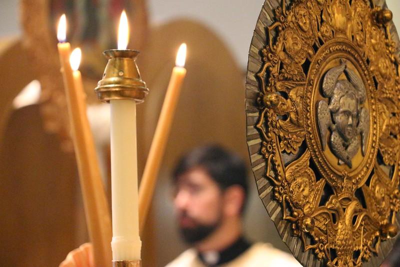 Ordination Fr. Timothy Cook (19).jpg