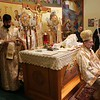Ordination Fr. Timothy Cook (49).jpg
