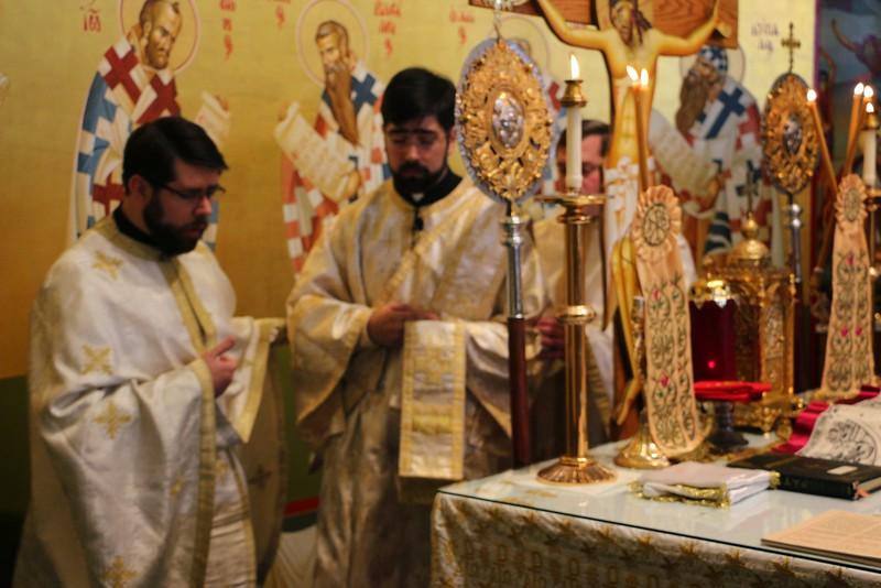 Ordination Fr. Timothy Cook (45).jpg