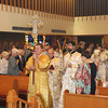 Ordination Fr. Timothy Cook (35).jpg