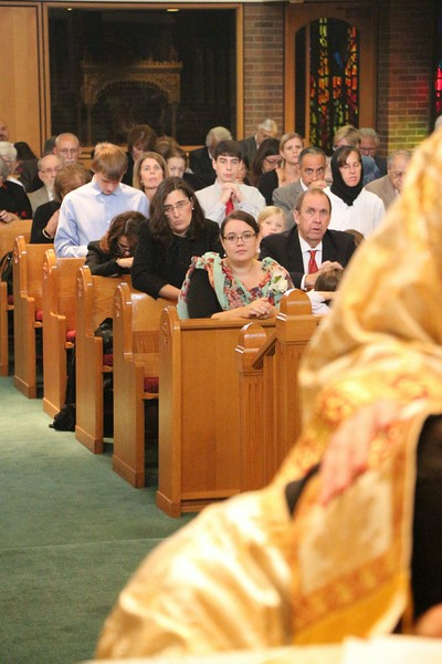 Ordination Fr. Timothy Cook (55).jpg