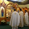 Ordination Fr. Timothy Cook (39).jpg