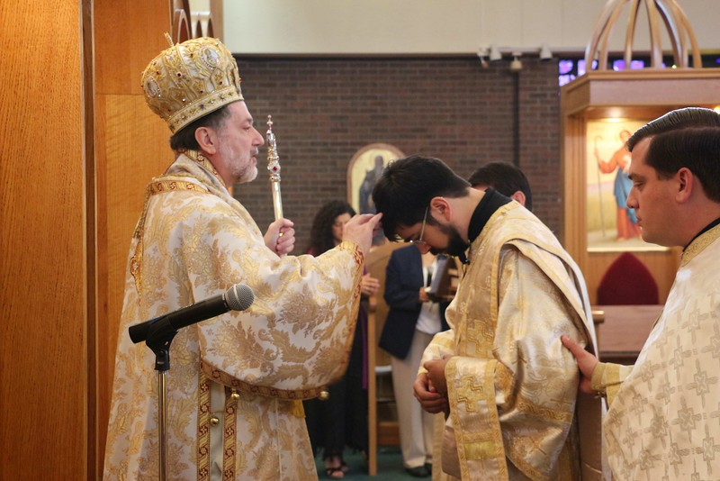 Ordination Fr. Timothy Cook (40).jpg