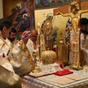 Ordination Fr. Timothy Cook (74).jpg