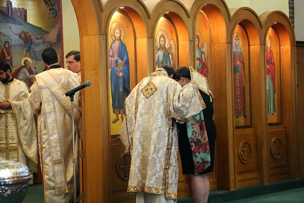 Ordination Fr. Timothy Cook (4).jpg
