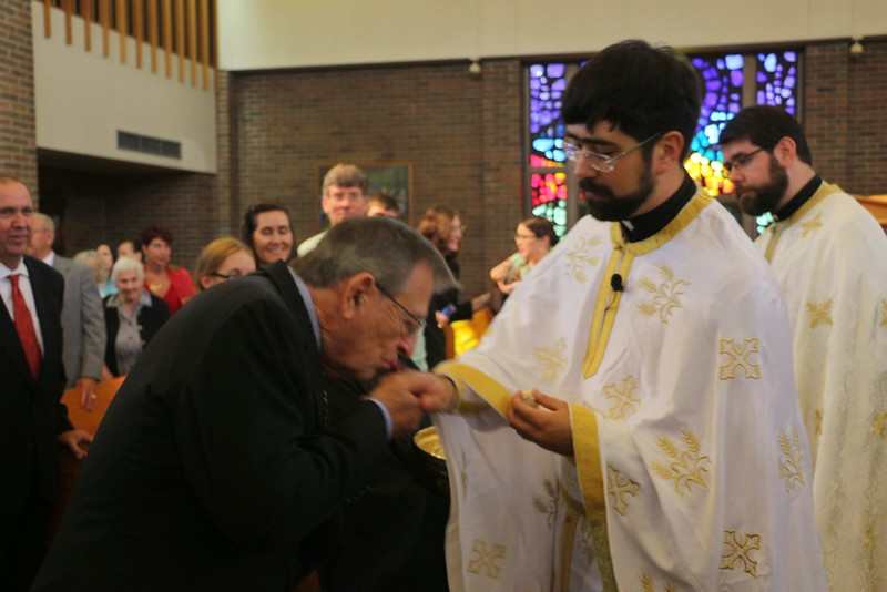 Ordination Fr. Timothy Cook (100).jpg