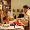 Ordination Fr. Timothy Cook (77).jpg