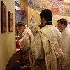 Ordination Fr. Timothy Cook (1).jpg
