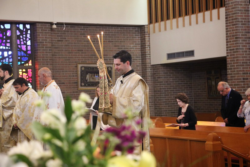 Ordination Fr. Timothy Cook (12).jpg