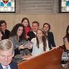 Ordinations Fr. Redmon & Dcn. Sakellariou (37).JPG