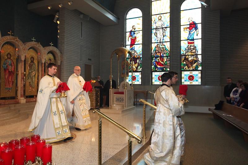 Ordinations Fr. Redmon & Dcn. Sakellariou (192).JPG