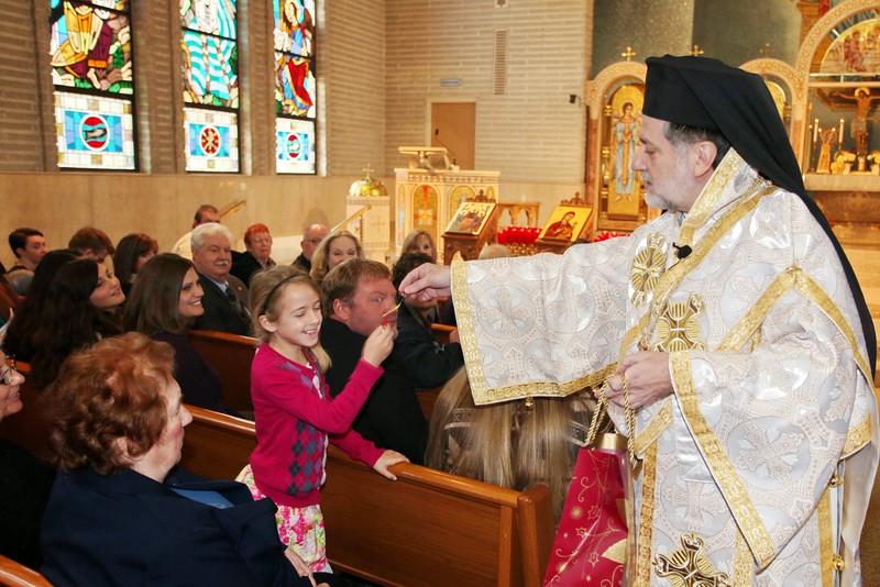 Ordinations Fr. Redmon & Dcn. Sakellariou (52).JPG