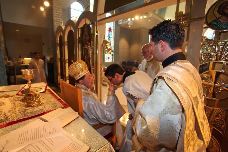 Ordinations Fr. Redmon & Dcn. Sakellariou (155).JPG