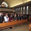 Ordinations Fr. Redmon & Dcn. Sakellariou (16).JPG