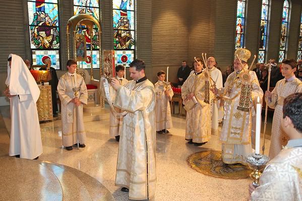 Ordinations Fr. Redmon & Dcn. Sakellariou (11).JPG