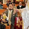 Ordinations Fr. Redmon & Dcn. Sakellariou (42).JPG