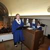 Ordinations Fr. Redmon & Dcn. Sakellariou (207).JPG