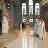 Ordinations Fr. Redmon & Dcn. Sakellariou (149).JPG