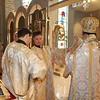 Ordinations Fr. Redmon & Dcn. Sakellariou (115).JPG