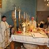 Ordinations Fr. Redmon & Dcn. Sakellariou (143).JPG