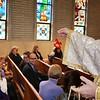 Ordinations Fr. Redmon & Dcn. Sakellariou (49).JPG