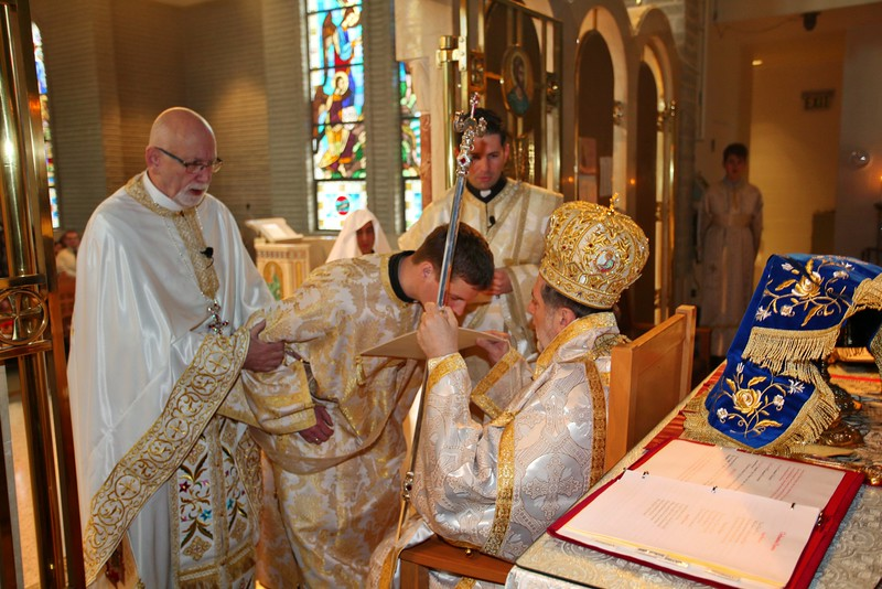 Ordinations Fr. Redmon & Dcn. Sakellariou (109).JPG