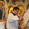 Ordinations Fr. Redmon & Dcn. Sakellariou (7).JPG