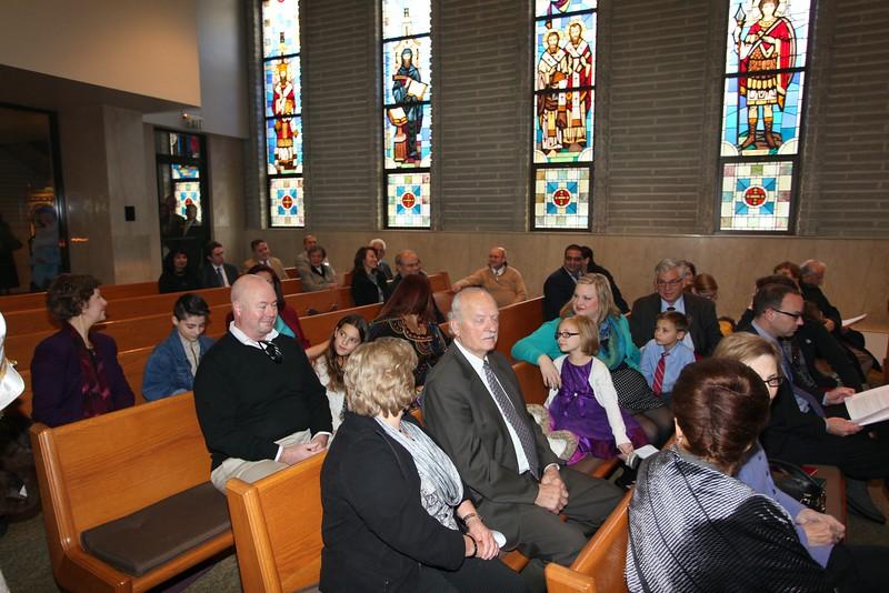Ordinations Fr. Redmon & Dcn. Sakellariou (45).JPG