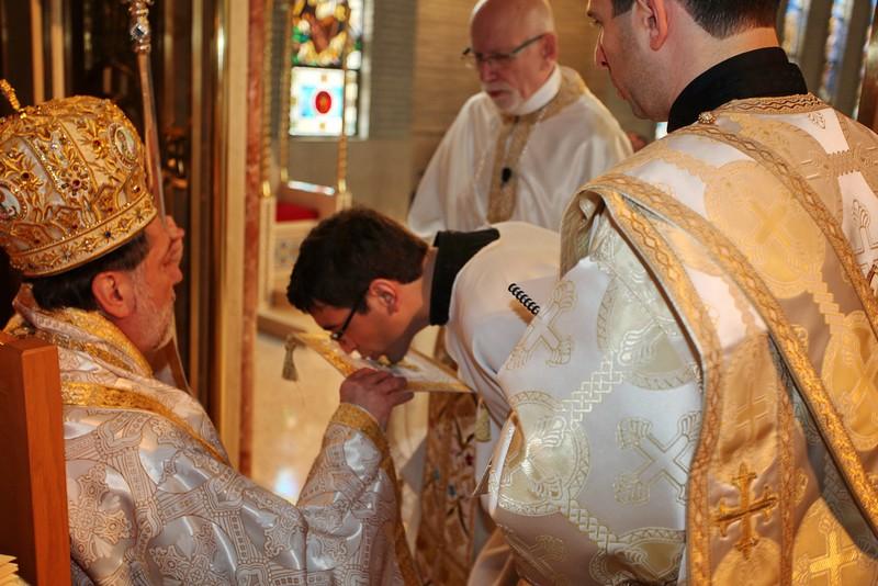 Ordinations Fr. Redmon & Dcn. Sakellariou (157).JPG