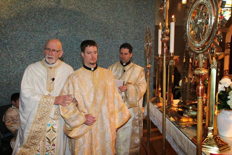 Ordinations Fr. Redmon & Dcn. Sakellariou (105).JPG