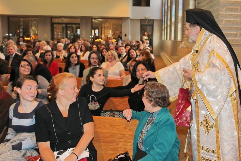 Ordinations Fr. Redmon & Dcn. Sakellariou (54).JPG