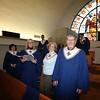 Ordinations Fr. Redmon & Dcn. Sakellariou (206).JPG