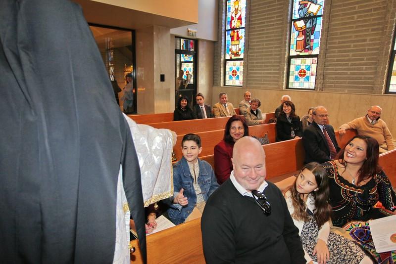 Ordinations Fr. Redmon & Dcn. Sakellariou (44).JPG